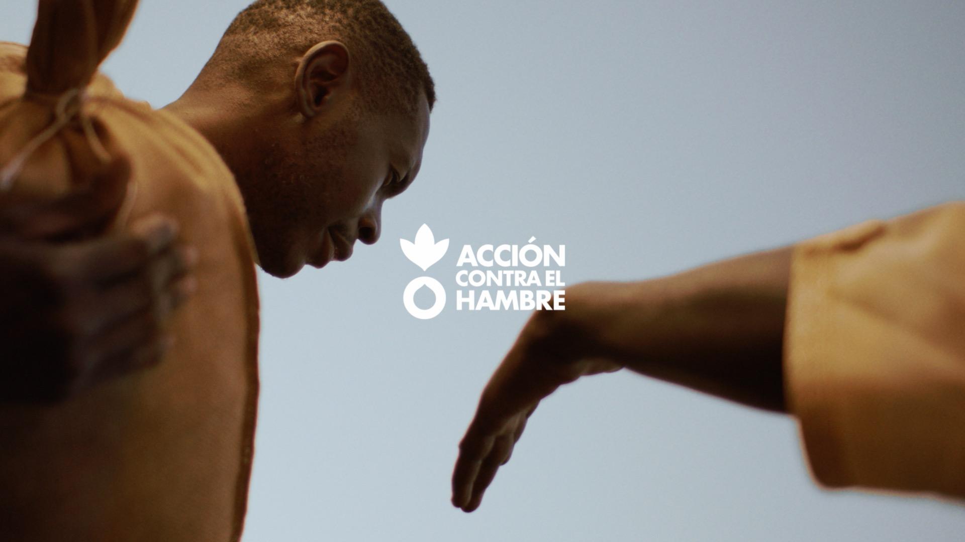 video_cover_ACH06
