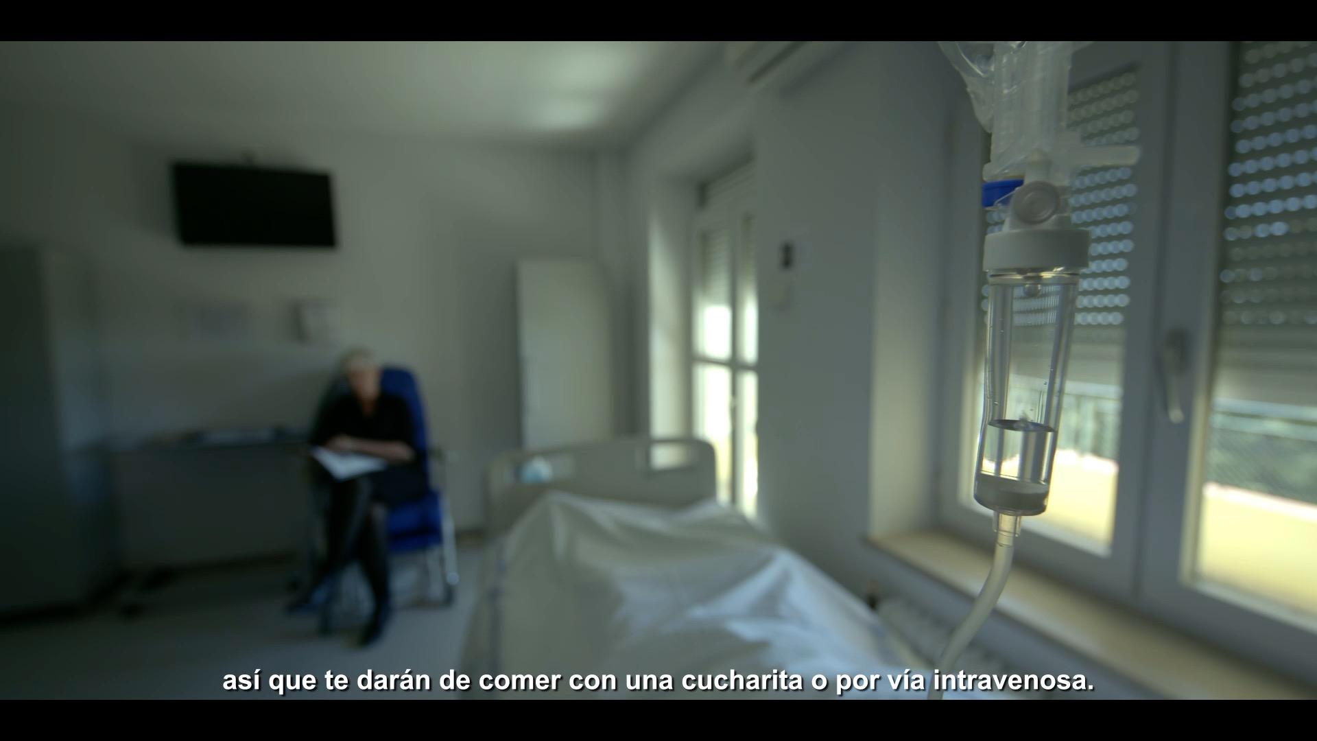 video_cover_DGT07