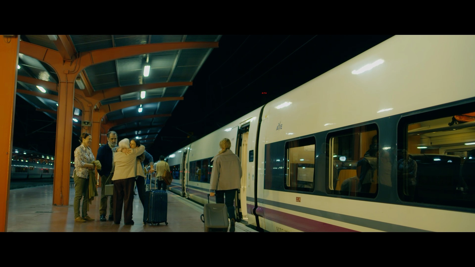video_cover_renfe03